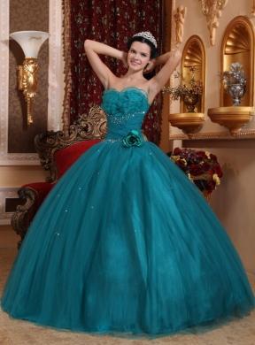 Teal Quinceanera Dresses | turquoise quinceanera dresses 2014 2015