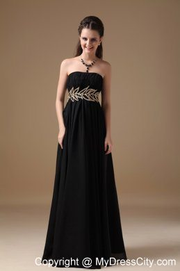 2013 Evening Dresses,Evening Gowns 2013,Cheap Dresses for Evening ...