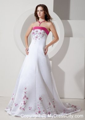 Wedding dresses in colorcolored wedding dresseswine redpinkroyal wedding dresses in colorcolored wedding dresseswine redpinkroyal blue purple junglespirit Image collections