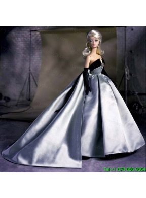 Discount Barbie Doll Dresses,Long Barbie Doll Dresses