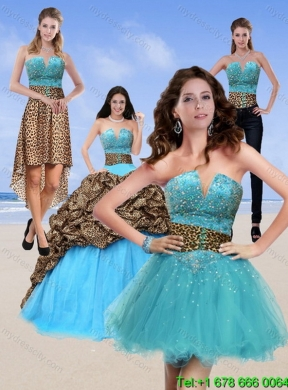 739a3ea520 Super Sweet Classic Create Your Own Designer Quinceanera Dresses - Elegant  Cheap