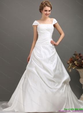 Maternity wedding dresses wedding dresses for pregnant women junglespirit Gallery