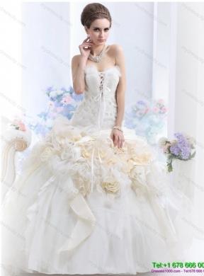 Maternity Wedding Dresses | wedding dresses for pregnant women