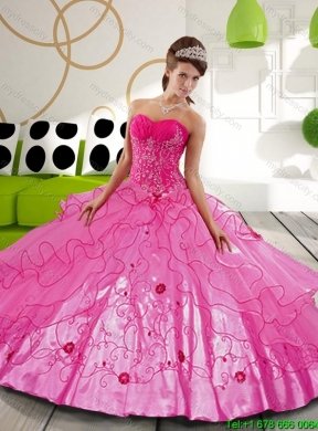 Famous designer quinceanera dresses,mexican sweet sixteen dresses ...