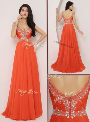 Discount Evening Dresses | Cheap Long And Short Evening Gowns