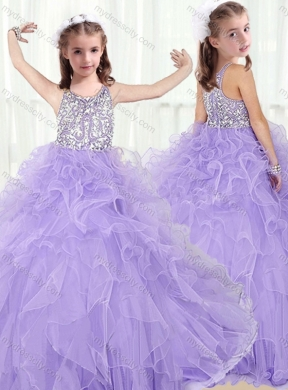 Quince Dresses