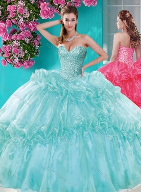 6f43e9fe700 Super Sweet Classic Create Your Own Best Quinceanera Dresses