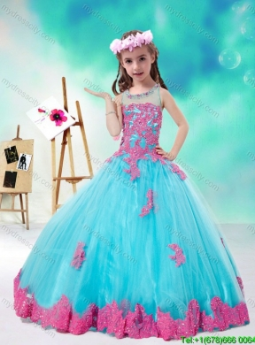Girls Pageant Dresses On Sale
