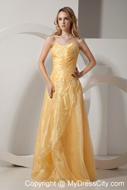 external image bridesmaid-dresses-union23t04-1.jpg