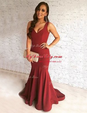 Red Prom Dresses Under 200