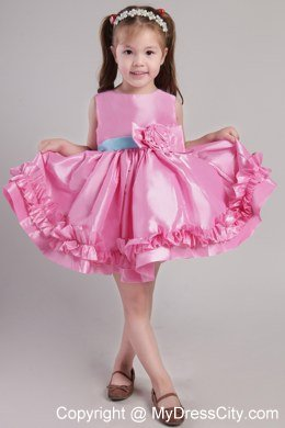 Little Girls Party Dresses-cute childrens party dresses cheap price