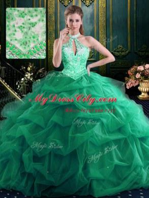 a3c8a86b737 Unique Animal Print Floor-Length Best Quinceanera Dresses - Wholesale Price