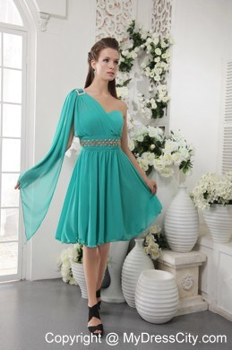 Pretty Damas Dresses