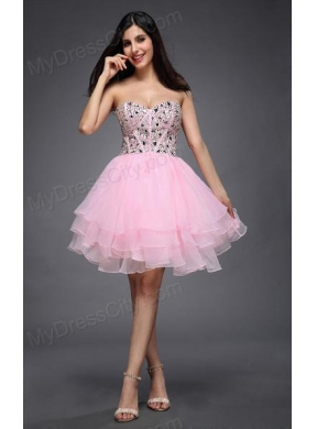 ... Knee-length Prom Dress $135.69 4 ( 1 Reviews ) in 2014 Prom Dresses
