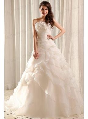 Designer for sale 2018 high end wedding dresses for High end designer wedding dresses
