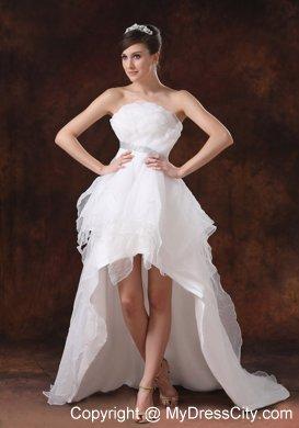 Ida 39 s wedding dresses kansas for Wedding dress shops kansas city