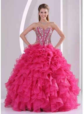 the best dresses for quinceanera in the world