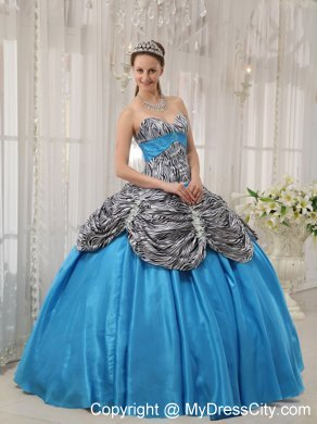 Collection Sweet Sixteen Dresses Long Pictures - Gift and fashion