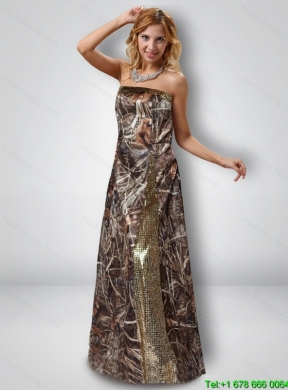 exquisite prom dresses