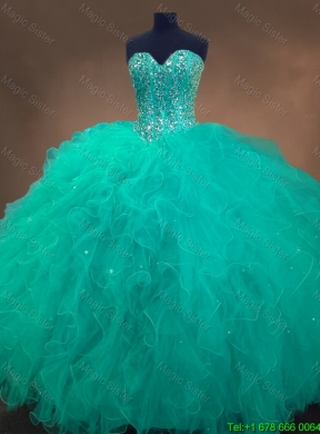 Sweet 16 Dresses Mermaid