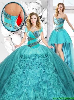 Winter Dresses 2015
