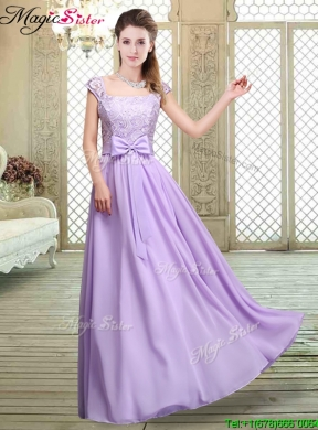 Homepage  www mydresscity com Lavender Bridesmaid Dresses With Sleeves