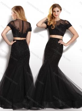 juniors bridesmaid dresses on sale