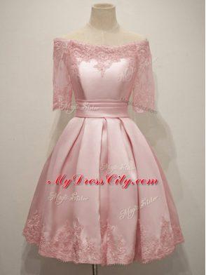 2018 Bridesmaid Dresses 2018 Short Bridesmaid Dresses 2018