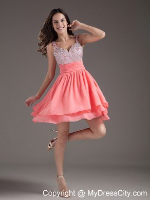 Images of Formal Dresses Under 100 - Reikian