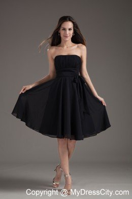 a line chiffon prom dresses cheap