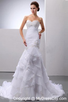 wedding dresses 4 0 reviews in elegant wedding dresses