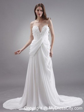 bridal dress 4 0 reviews in top selling wedding dresses