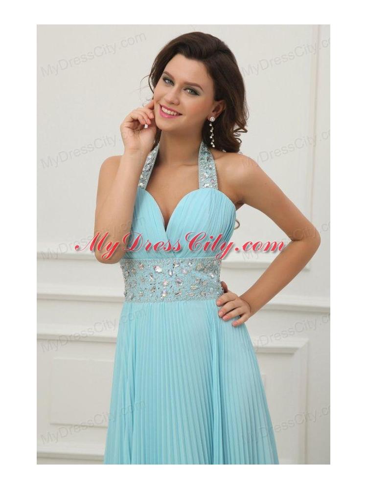 Light Blue Semi Formal Dresses Formal Dressesdressesss