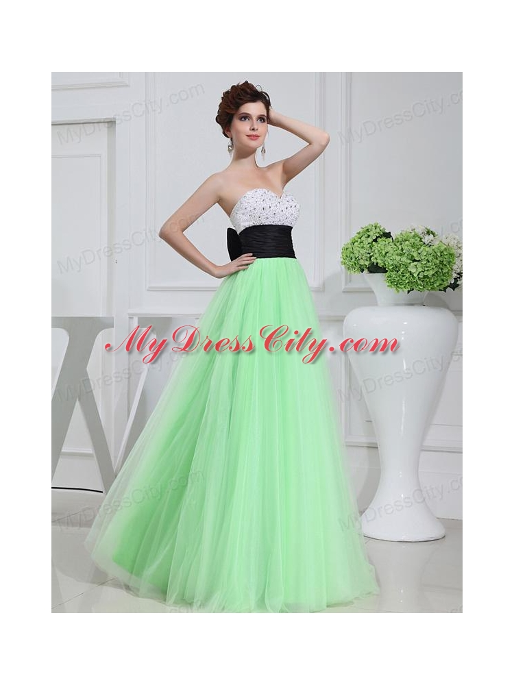 Prom dress shops syracuse ny dress on sale for Wedding dress shops in syracuse ny