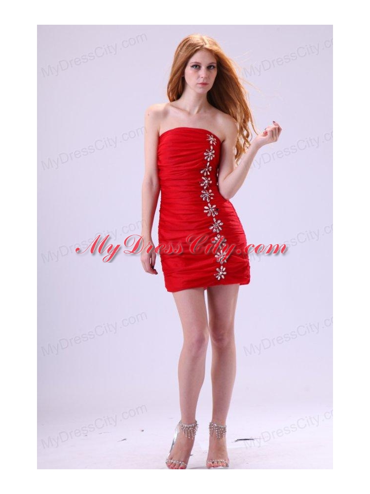 Prom Dresses On Harwin Houston Texas Eligent Prom Dresses
