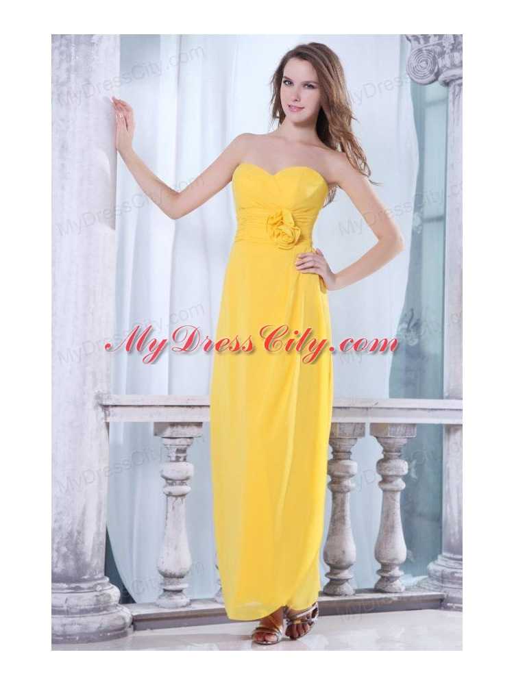 Cheap Homecoming Dresses Houston Tx - Evening Wear