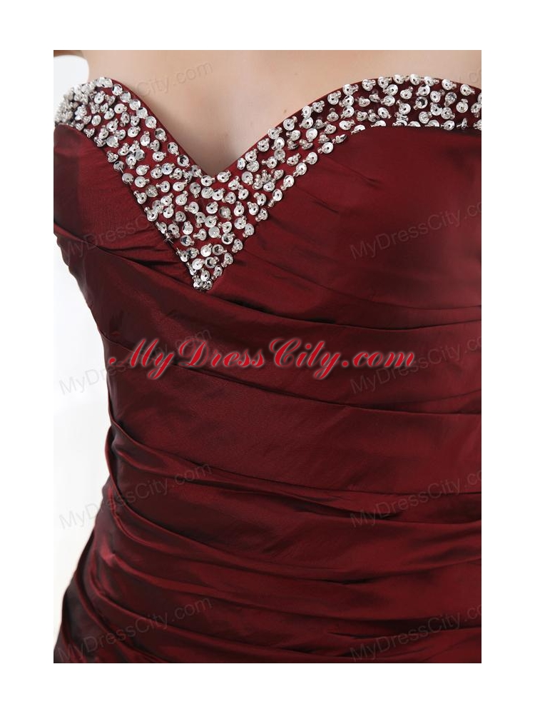 plus size attire on-line