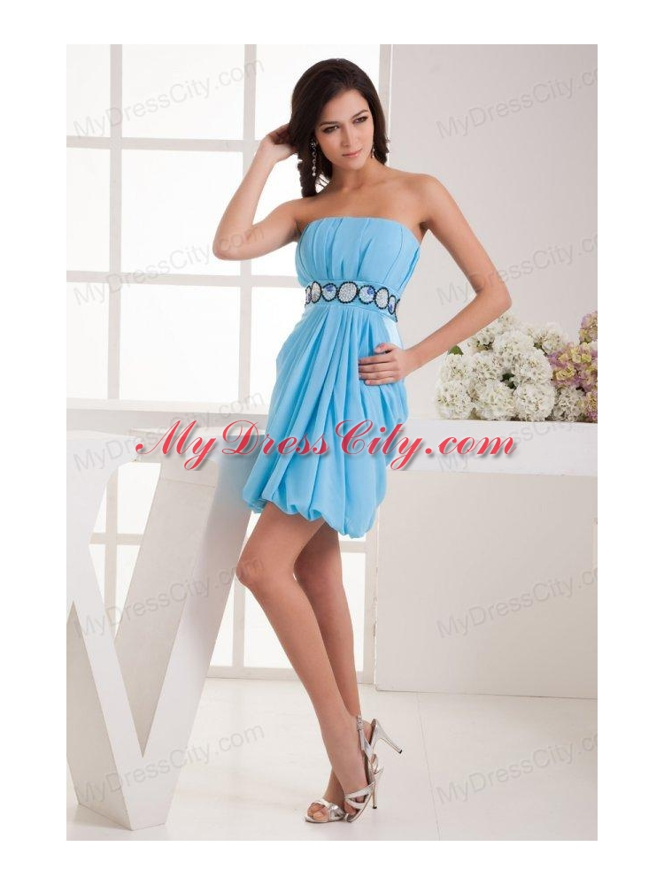 Where to buy dresses in houston