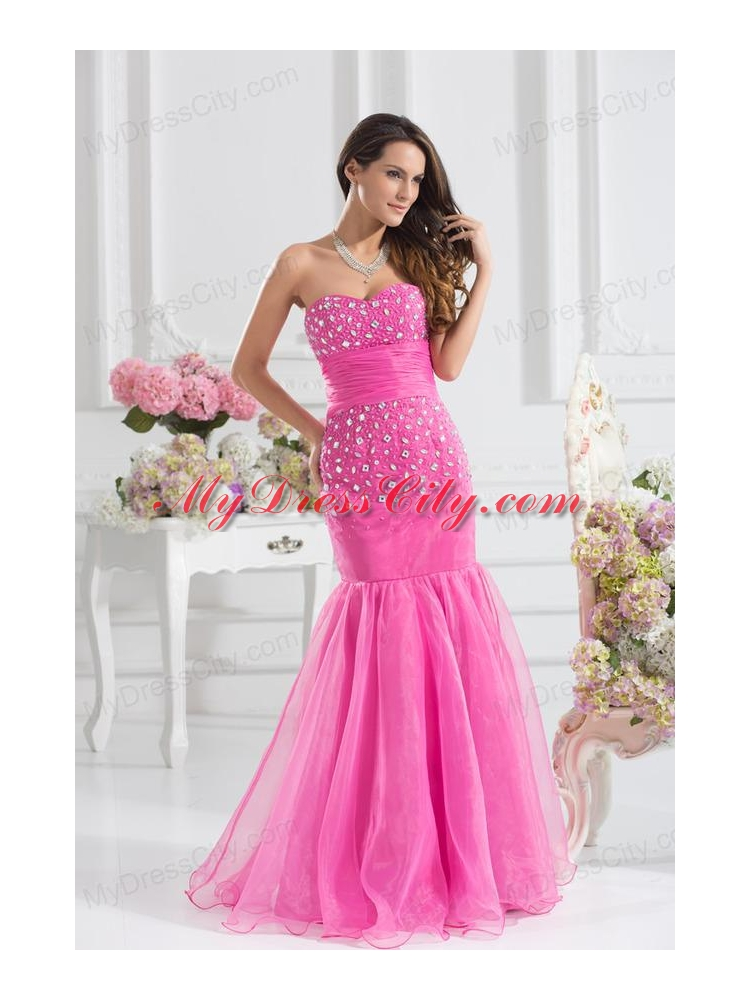 2018 Discount Prom Dresses,Short Discount Prom Dresses