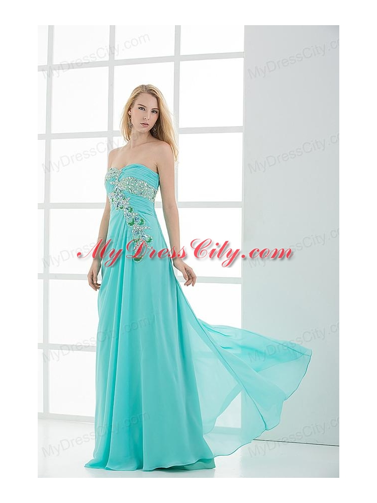 Latest Fashion New Prom Dresses On Sale,2014 Prom Dresses Cheap