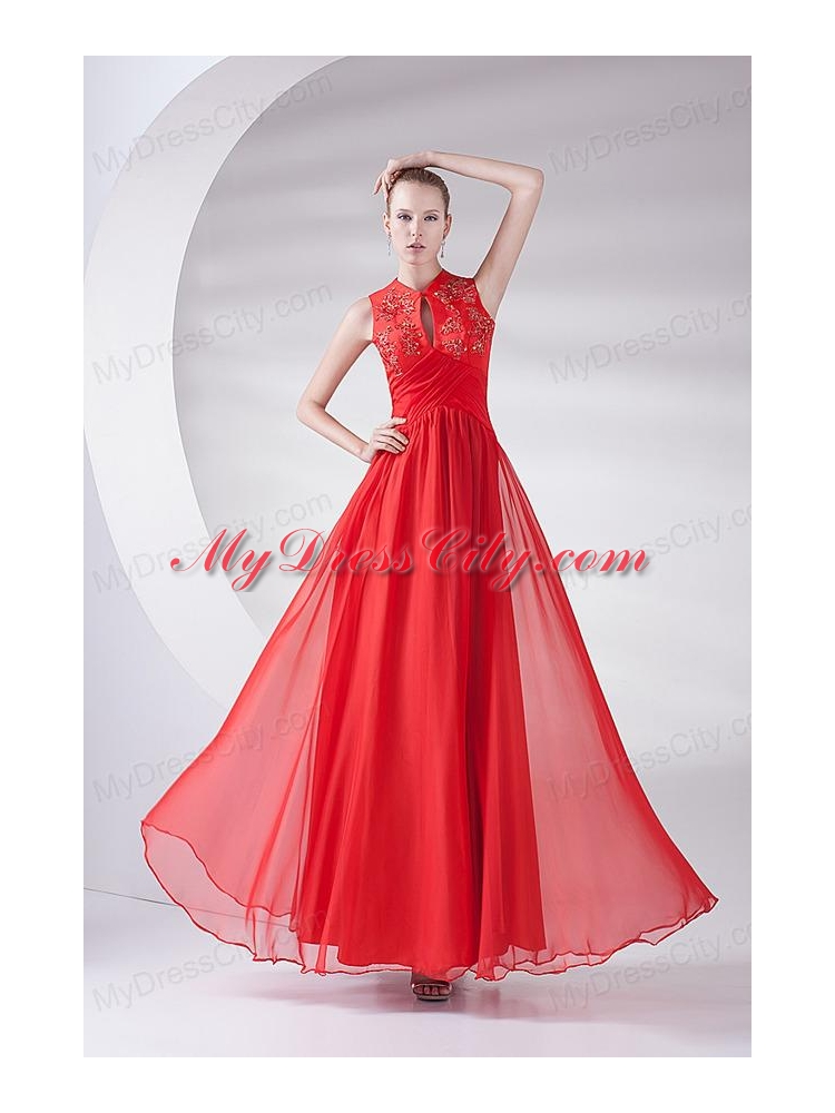 JS Prom Gowns Philippines – fashion dresses