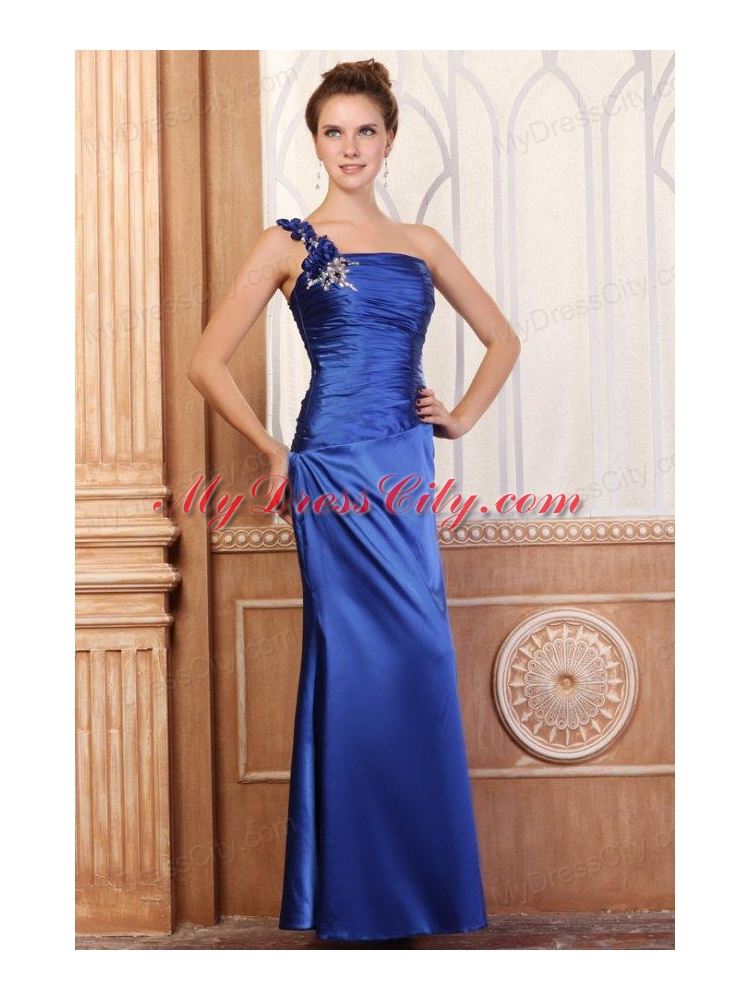 Contemporary Royal Blue Prom Dresses Under 200 Gallery - Wedding ...
