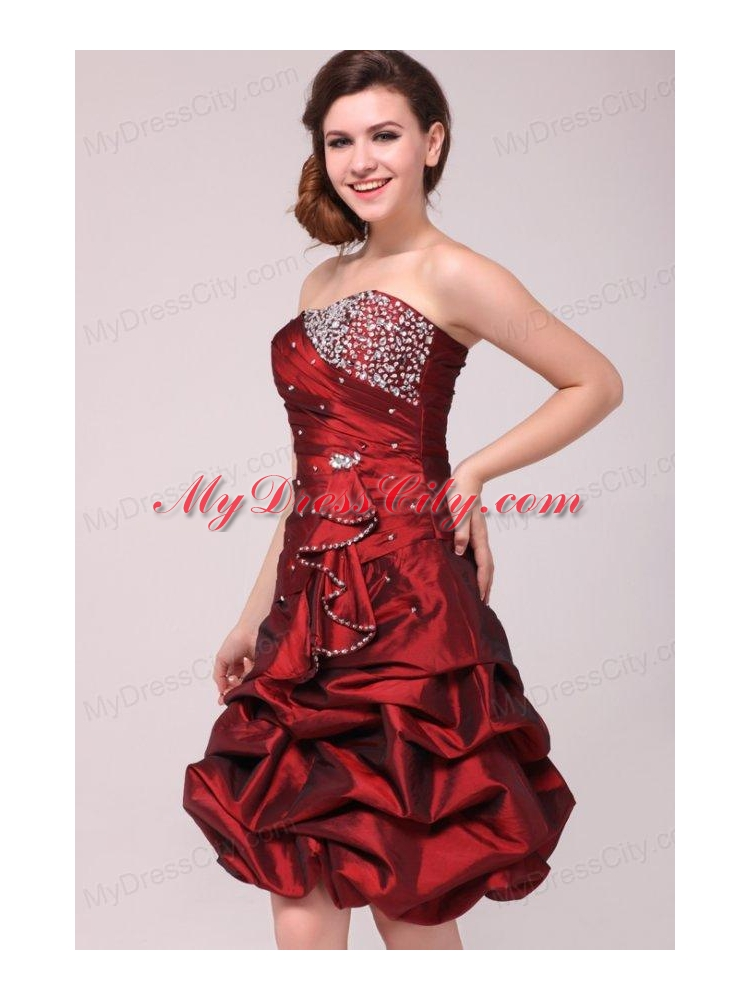 Prom Dresses Baton Rouge Discount Evening Dresses