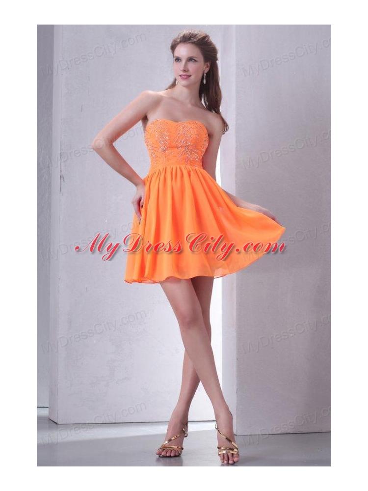 Formal dresses semi formal dresses baton rouge for Wedding dress rental baton rouge