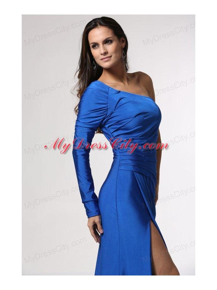 Short amp Long Prom Dresses  Next Official Site  nextcouk