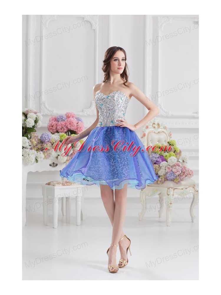 omaha prom dress stores
