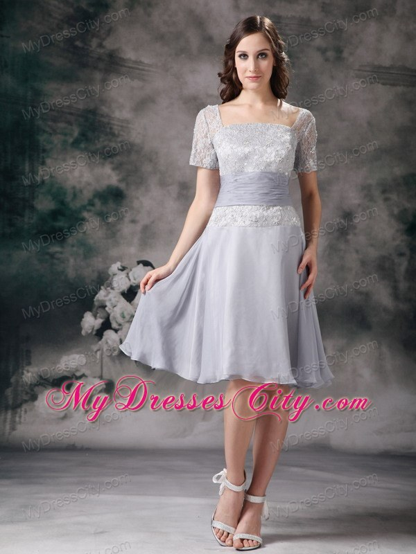 Mothers Dress For Wedding Plus Size