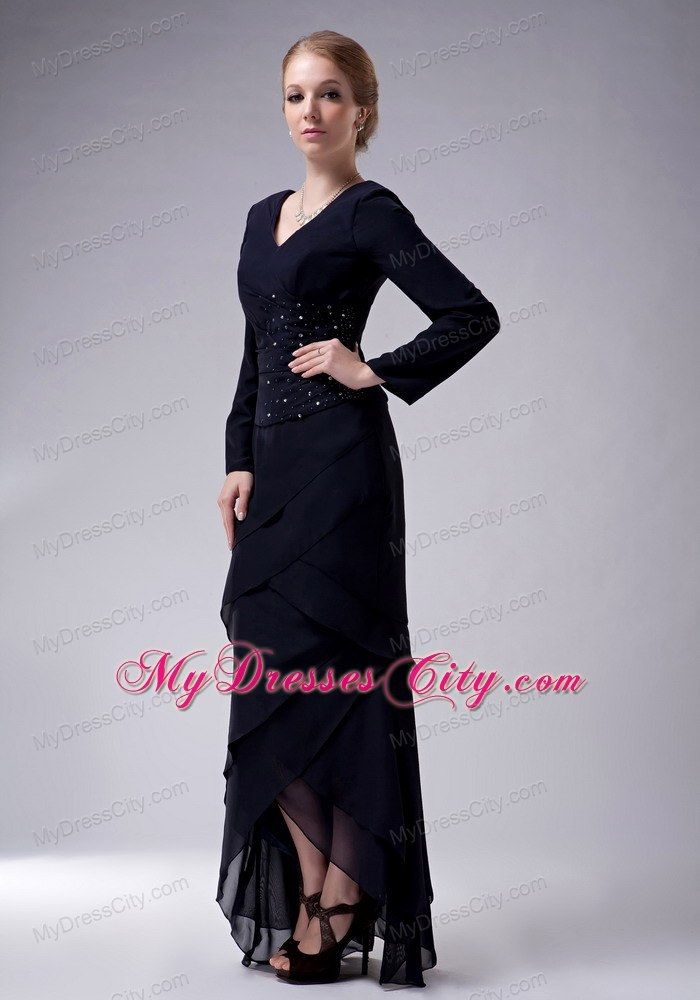 Image Result For Mother In Law Wedding Dresses