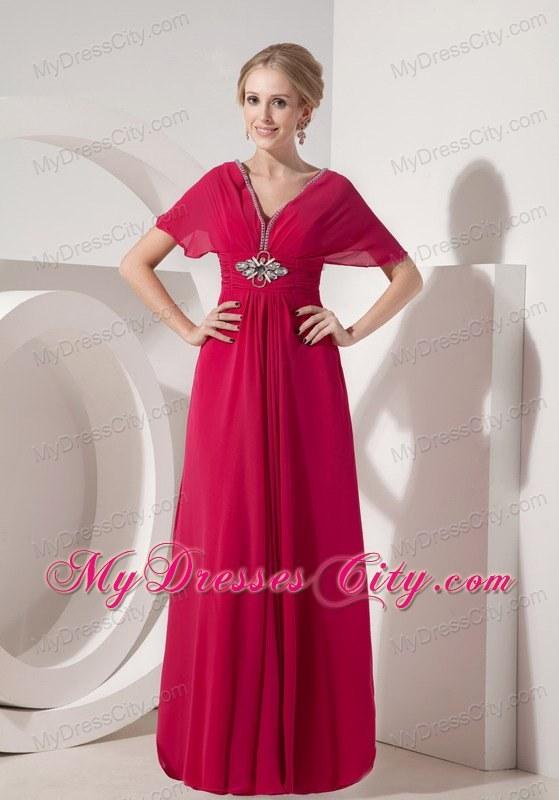 Mother Of The Bride Dresses Calgary - Ocodea.com