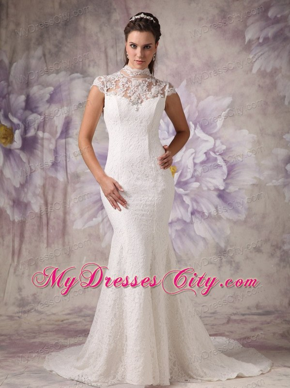 Fall wedding dresses plus size gown and dress gallery for Plus size fall wedding dresses